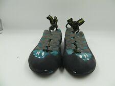 La Sportiva Tarantulace Women Climbing Shoes size 8.5