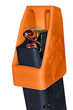 Springfield Xds 9mm Magazine Loader Double & Single RAE-701 Stack Clip Orange