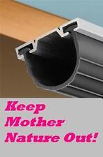 Clopay Garage Door Bottom Weather Seal T Style 16'