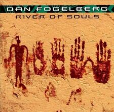 River Of Souls CD (1999)