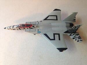 F15 EAGLE FRANKLIN MINT DIECAST MILITARY AIRCRAFT1/48 SCALE FM B11B611