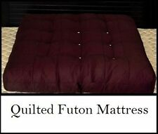 Softest Natural Fibre Mattresses