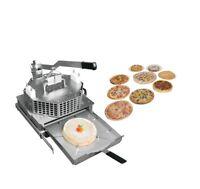 Schneidgerät für Kuchen und Pizzen SYNO Cutting Tool Pizzaschneider Gastlando
