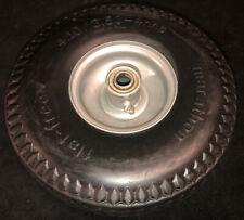 Genuine Landa Ohw4 30024c Pressure Washer Flat Free Tire Marathon 410350