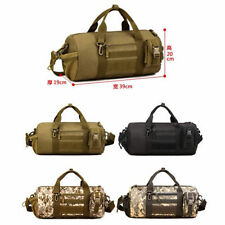Unbranded Nylon Bags for Men with Adjustable Straps