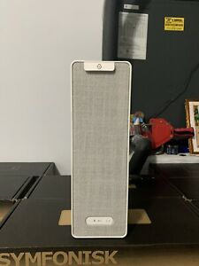 Sonos Ikea Symfonisk WiFi Bookshelf Speaker