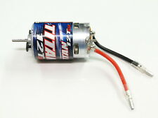 *NEW TRAXXAS SLASH 1/10 2WD Motor 12T 550 Modified BANDIT RUSTLER STAMEDE RLM