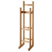 Ikea bagno in vendita bagno accessori e tessuti ebay for Telo arredo ikea