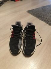 Adidas eqt Support 93/17 Overkill Coat of Arms
