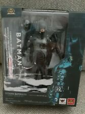 Bandai S.H.Figuarts Injustice Gods Among Us Batman Injustice Ver Action Figure