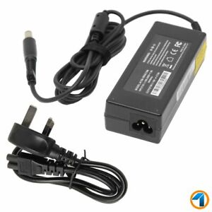 Power Charger For HP 608428-001, 608428-002, 608428-003 HP ProBook 430 440