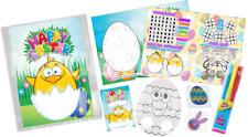 Easter Pre Filled Party Bag-Children 's Parties Wedding Birthday Reward Teacher