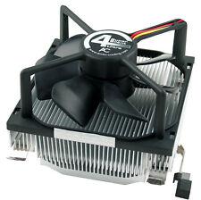 Arctic Cooling Super Silent 4 Ultra Socket 478