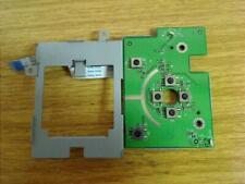 Touchpad Tasten Switch Board Platine Modul Kabel HP Compaq PP2140 Presario 900