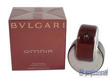Bvlgari Omnia By Bvlgari 2.2 oz. Edp Spray For Women New In Box