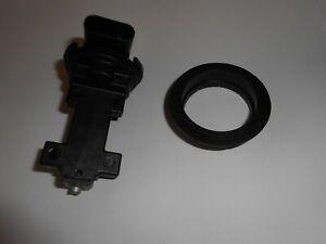 Mopar Camshaft Position Sensor  5149141AF