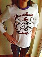 Authentic DSQUARED t-shirt mod.72XM151 tag.M