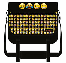 emoji de Secreta Bolso De Hombro Bolso mensajero Bolso bandolera