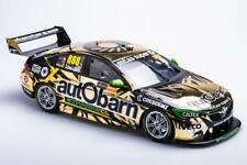 1:12 Biante Craig Lowndes 2018 Newcastle Gold Final Race Livery ZB Commodore