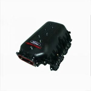 Ford Racing M-9424-463V Performance Intake Manifold For 2005-10 Ford Mustang NEW