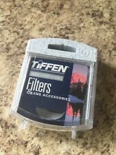 Tiffen 58mm Enhancing Filter #58EF1