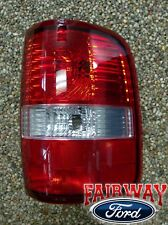 06 07 08 F-150 F150 OEM Genuine Ford Parts Right Passenger Tail Lamp Light NEW