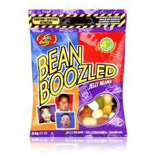 PAQUETE DE GRAJEAS JELLY BELLY BEANS BEAN BOOZLED (54 gramos)