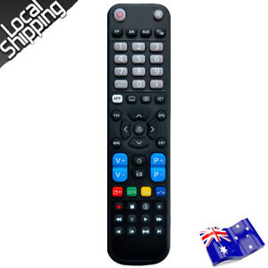 Remote Control For TOPFIELD TP800 PVR TRF2100 TRF2200 TRF7260 TRF5300 TRF5310