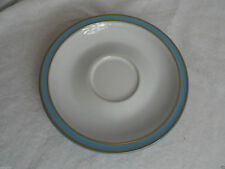 Cups & Saucers British 1980-Now Denby Stoneware