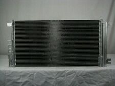 A/C Condenser-GAS Reach Cooling 31-4718