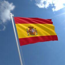 The Ultimate Spanish Language Learning Pack-DVD training tutorials-eBooks-Audios
