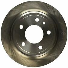 Centric st120.40068 for Honda Rear Performance Rotor