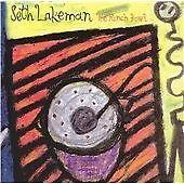 Seth Lakeman - Punch Bowl (2004) Cd (I Scream)