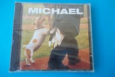 MICHAEL MUSIC FROM THE MOTION PICTURE CD MCA RECORDS 1996 SEALED