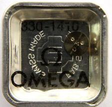 Omega 330-1410 Driving gear
