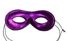domino eye mask christmas new year party bandit superhero carnival themes