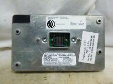 15 16 17 18 Ford Communication Sync Module EA5T-14D212-DA MTL07