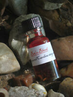 Bat's Blood Oil-Hoodoo, Witchcraft-Enemies, Cause Discord, Hexes, Confusion