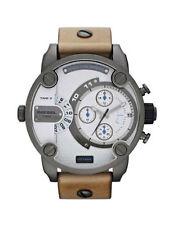 Diesel DZ7269 Armbanduhr für Herren