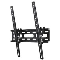 Plasma LCD LED 3D TV Wall Bracket Mount Tilt 32 40 42 46 48 50 55inch Sony