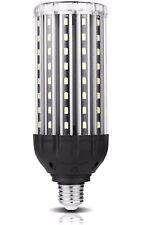 E27E26 E2LED Corn Bulb3000K Daylight Warm Bright Wenscha LED