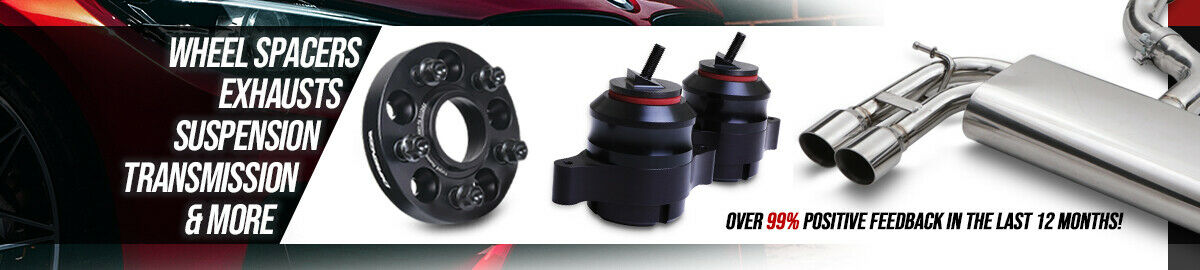 Performance Parts Direct