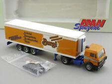 AMW AWM 7004.1 MB SK 1735 Kühölkoffer-SZ Burgis Neumarkt OVP 7010-24-4
