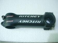 RITCHEY COMP STEM 11CM 170G (STANDARD BAR)