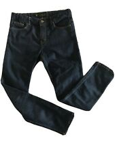 Boy Finger in the Nose 12-13 years 3XL Jeans