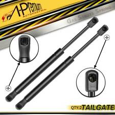 A-Premium for Mazda 6 2002-2008 GG Series Sedan 2xTrunk Tailgate Boot Gas Struts