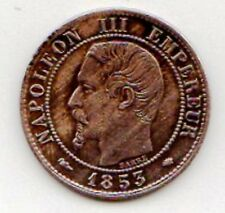1 CT NAP 1853 MA