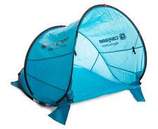 Caribee Rapid Beach Sun Shelter - Blue