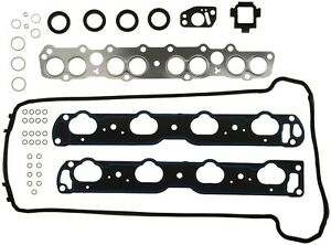 CARQUEST/Victor HS54706 Cyl. Head & Valve Cover Gasket