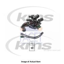 New Genuine FACET Antifreeze Coolant Thermostat  7.8866 Top Quality